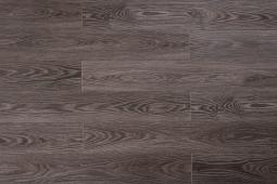 Ламинат Schatten Flooring Prestige Life Дуб Кварцевый 33 класс 12 мм