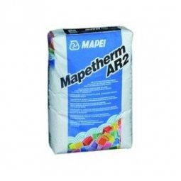 Клей Mapei Mapetherm AR2 для теплоизоляции 25 кг