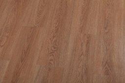 Кварцвиниловая плитка ReFloor Refloor Home Tile Дуб Мичиган WS 711