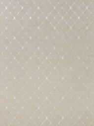 Плитка для стен Сокол Эрмитаж ERM2 орнамент матовая 33х44