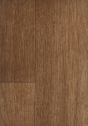 Линолеум Щекинский Фобос Бизнес 1.5 м рулон
