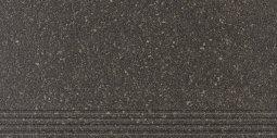 Ступень Estima Hard HD 03 30x60 полир.