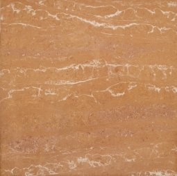 Керамогранит Grasaro Colonial gold Оранжевый G-830/PR 600x600