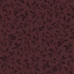 Плитка для пола Kerama Marazzi Орхидея 4114 40,2х40,2 коричневый
