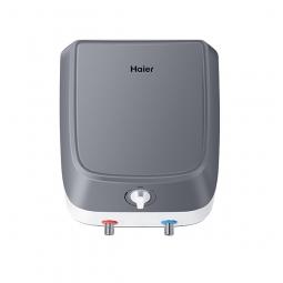 Водонагреватель электрический Haier ES10V-Q1(R) 10л.