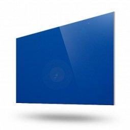 Керамогранит Уральский Гранит UF025 Насыщенно-синий 300x600 Полированный
