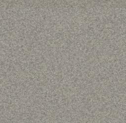 Линолеум Коммерческий Juteks Premium Nevada 9001 2 м