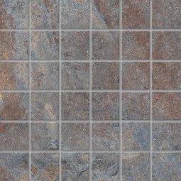 Мозаика Estima Mosaico Rust RS 01 30x30 лапатир.