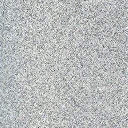 Керамогранит Пиастрелла SP602П Соль-Перец Темно-серый 60x60 Полированый