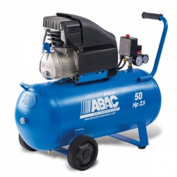 Компрессор Abac Montecarlo L 25 Р 270 л./мин.