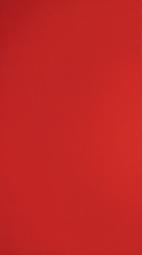 Плитка для стен Lasselsberger Азур 1045-0038 алый 250х400