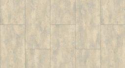 ПВХ-плитка Moduleo Transform Stones Click Concrete 40110