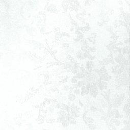 Плитка для пола Сокол Андромеда ANF1 белая полуматовая 33х33