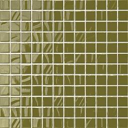 Плитка для пола Kerama Marazzi Темари 20045 29,8х29,8