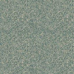Керамогранит Пиастрелла СТ305 Соль-Перец Темно-зеленый 30x30 Калиброванный