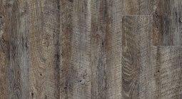 ПВХ-плитка Moduleo Impress Wood Click Castle Oak 55960