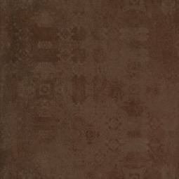 Керамогранит Estima Altair AL 03 60x60 непол.