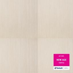 ПВХ-плитка Tarkett New Age Tempus 457.2х457.2 мм