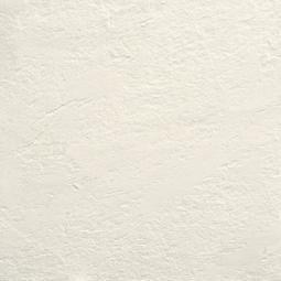 Керамогранит CF-Systems Monocolor CF 101 SR Белый 600x600 Структурный