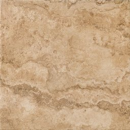 Керамогранит Italon Natural Life Stone Нат Антик 60х60 Натуральный