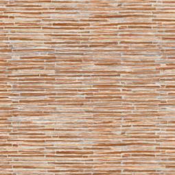Плитка для пола Нефрит-керамика Кантри 01-00-1-04-01-11-101 33x33 Коричневый