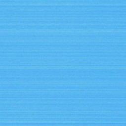 Плитка для пола Ceradim Starfish Blue 33x33