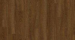 ПВХ-плитка Moduleo Primero Wood Click Casablanca Oak 24866