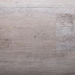 ПВХ плитка IVC Ultimo Colombia Pine (UL 2805)