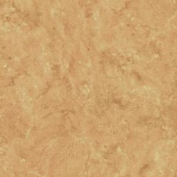 Плитка для пола Cersanit Safari GB4E112-41 Коричневый 44X44