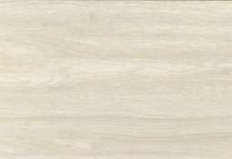 Ламинат Schatten Flooring Prestige Life ХО Ясень Арктик 33 класс 8 мм