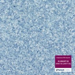 Линолеум антистатический Tarkett IQ Granit SD № 718 2 м