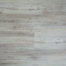 ПВХ-плитка Art Tile Art Click AC 6502