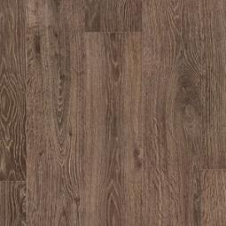 Ламинат Quick-Step Vogue Дуб Рустикальный Коттедж 32 класс 9.5 мм