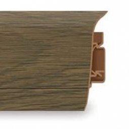 SD 60 210 Torino Oak