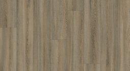 ПВХ-плитка Moduleo Transform Wood Click Ethnic Wenge 28282