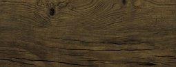 ПВХ-плитка Art TILE Premium AB 6934 Дуб Антик