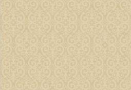 Плитка для стен Уралкерамика Прованс ПО7ПВ004 36,4x24,9