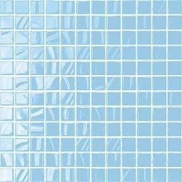 Плитка для пола Kerama Marazzi Темари 20008 29,8х29,8