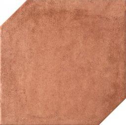 Плитка для пола Kerama Marazzi Ферентино 33007 33х33 темно-коричневый