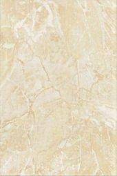 Плитка для стен Шаxтинская Плитка Строительная Плитка Ладога Палевый 20x30