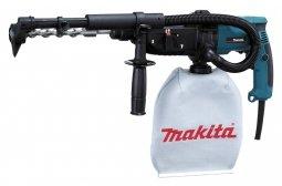 Перфоратор Makita HR2432 SDS-Plus