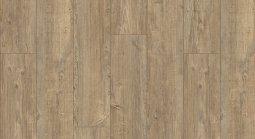 ПВХ-плитка Moduleo Transform Wood Click Latin Pine 24237