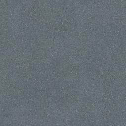 Линолеум Коммерческий Juteks Premium Scala 5575 4 м