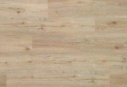 ПВХ-плитка Berry Alloc Podium 30 River Oak Natural Light 022