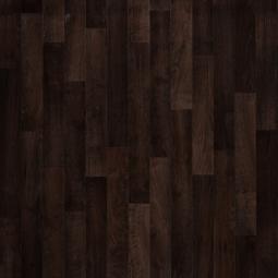 Линолеум Бытовой Juteks Premier Extra Marron 9240 2,5 м