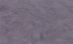 Плитка для стен Cracia Ceramica Normandie Blue Wall 02 30x50