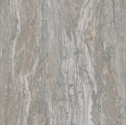 Плитка для пола Kerama Marazzi Силуэт 4190 40.2х40.2 коричневый
