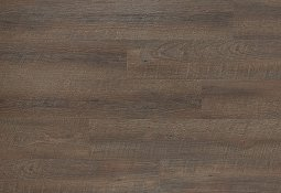 ПВХ-плитка Berry Alloc DreamClick Pro Scarlet Oak Dark Brown 010