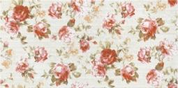Плитка для стен Нефрит-керамика Жардин 00-00-5-10-10-81-531 50x25 Розовый