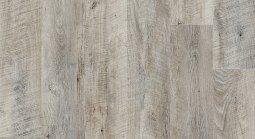 ПВХ-плитка Moduleo Impress Wood Click Castle Oak 55935